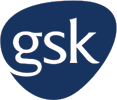 gsk - red snapper limited